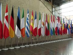 Optymalizacja składek ZUS - ustalenie zagranicznego ustawodawstwa
