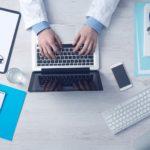Elektroniczne zwolnienia lekarskie - co, jak i dlaczego.