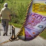 ZUS odmawia uchylenia decyzji w sprawie emerytur kobiet z 1953r
