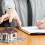 Zgoda ZUS na wykreślenie hipoteki z księgi wieczystej w razie przedawnienia składek