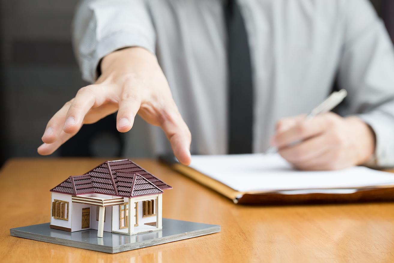 ZUS wyraża zgodę na wykreślenie hipoteki !