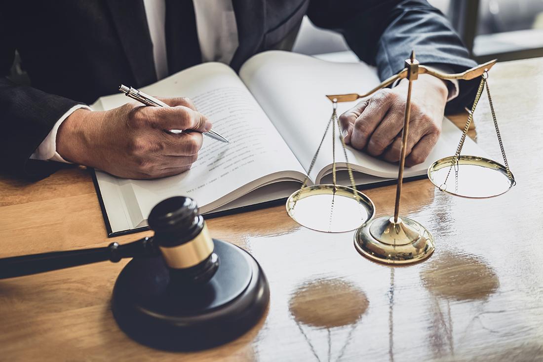Wygrana w Sądzie Apelacyjnym o podleganie ubezpieczeniom społecznym