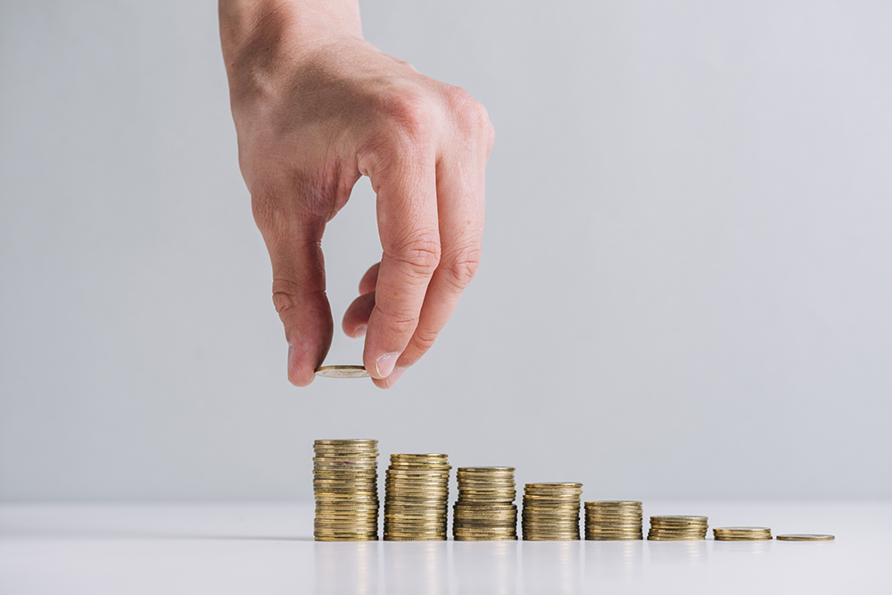 Kontrola ZUS prowadzenia działalności gospodarczej – cechy działalności gospodarczej (zarobkowość)