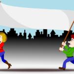 Kobiety (i mężczyźni) kontra ZUS