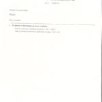 ZUS przywraca termin a komisja lekarska uwzględnia w całości sprzeciw