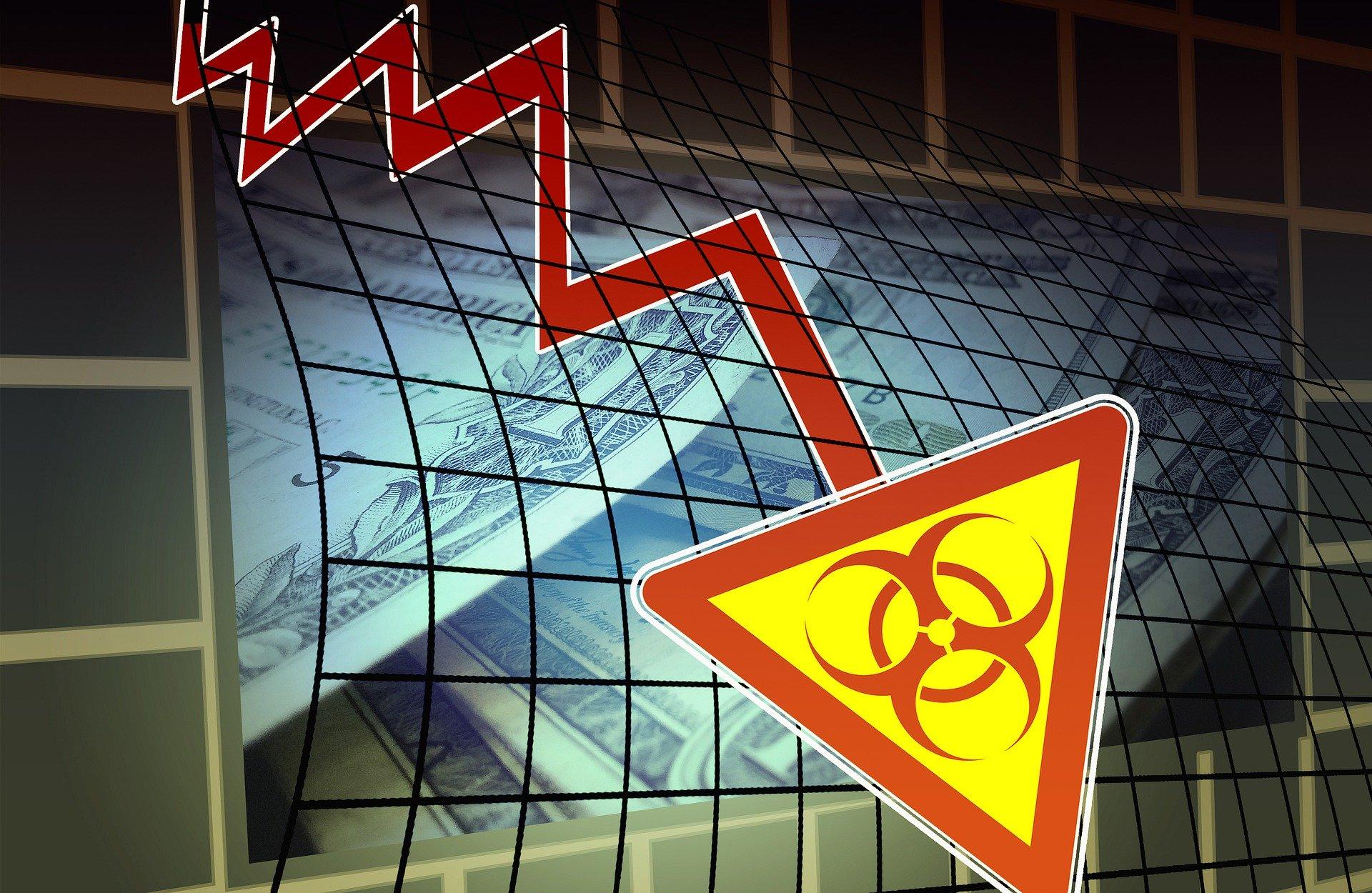 Ulgi w składkach ZUS w obliczu pandemii koronawirusa