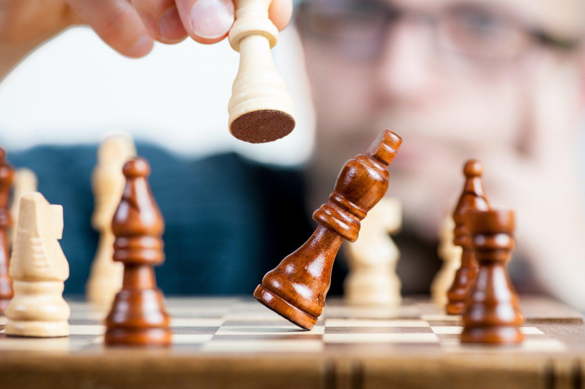 ZUS zmienia decyzję i przywraca wysoką podstawę wymiaru składek