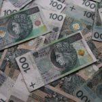 Tarcza antykryzysowa – inne pomoce dla firm (dofinansowania, pożyczka)