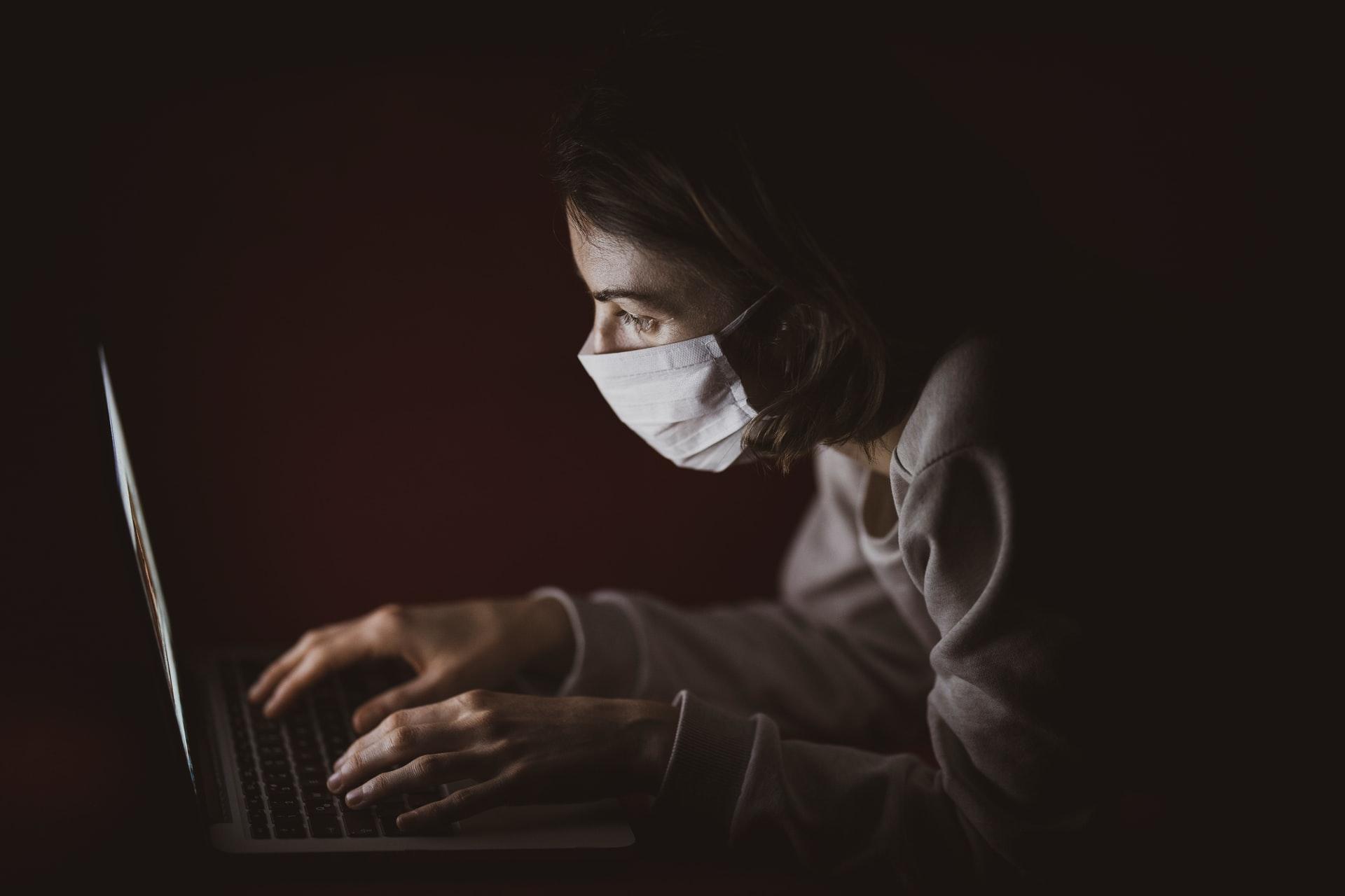 Tarcza antykryzysowa – co warto przeczytać?