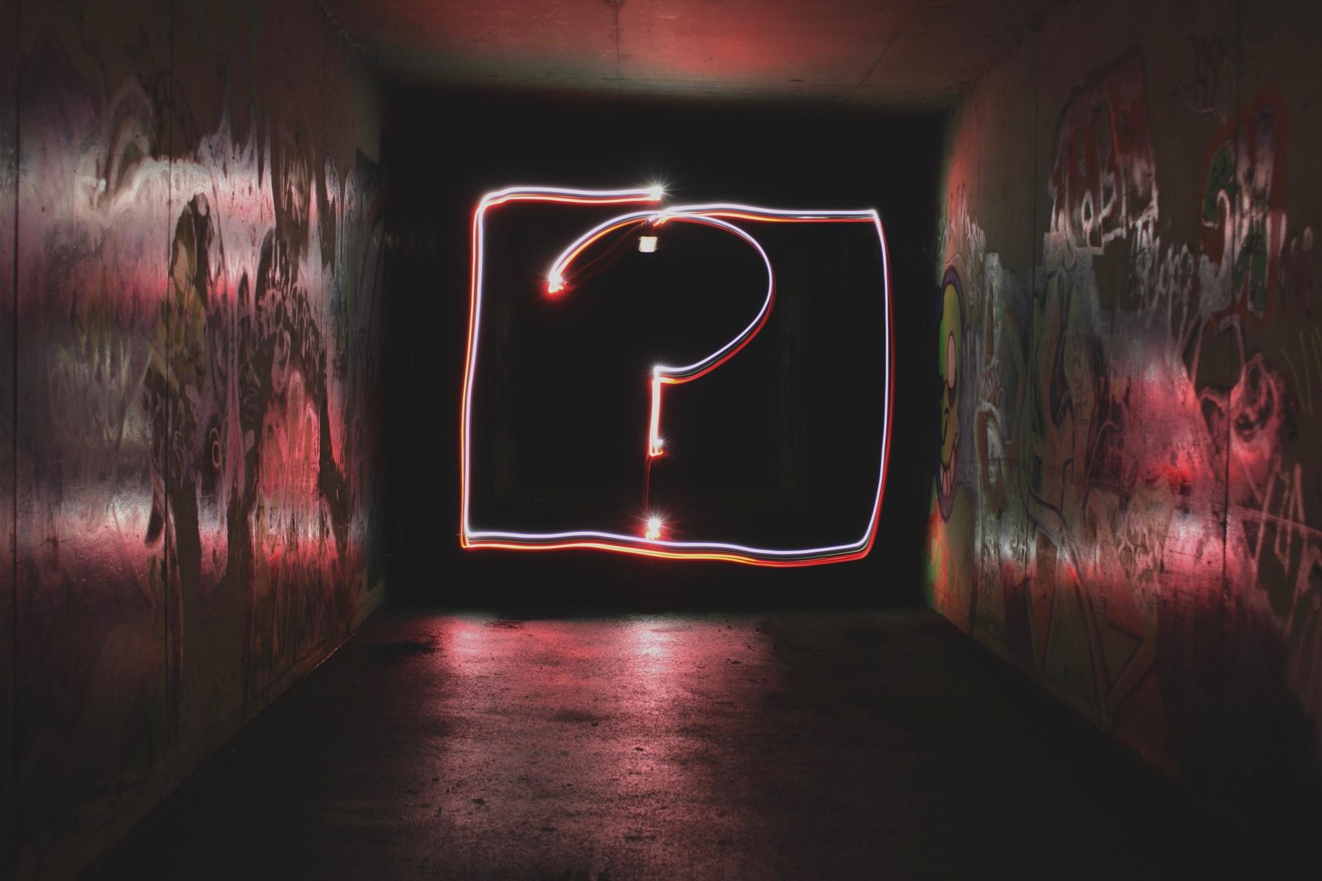 Czy wspólnikom spółek osobowych przysługuje świadczenie postojowe?