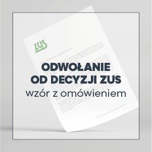 odwolanie_z_omowieniem-02