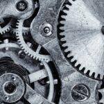 RUD – nowy formularz zgłoszenia umowy o dzieło do ZUS