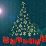 Zdrowych i Spokojnych Świąt Bożego Narodzenia !