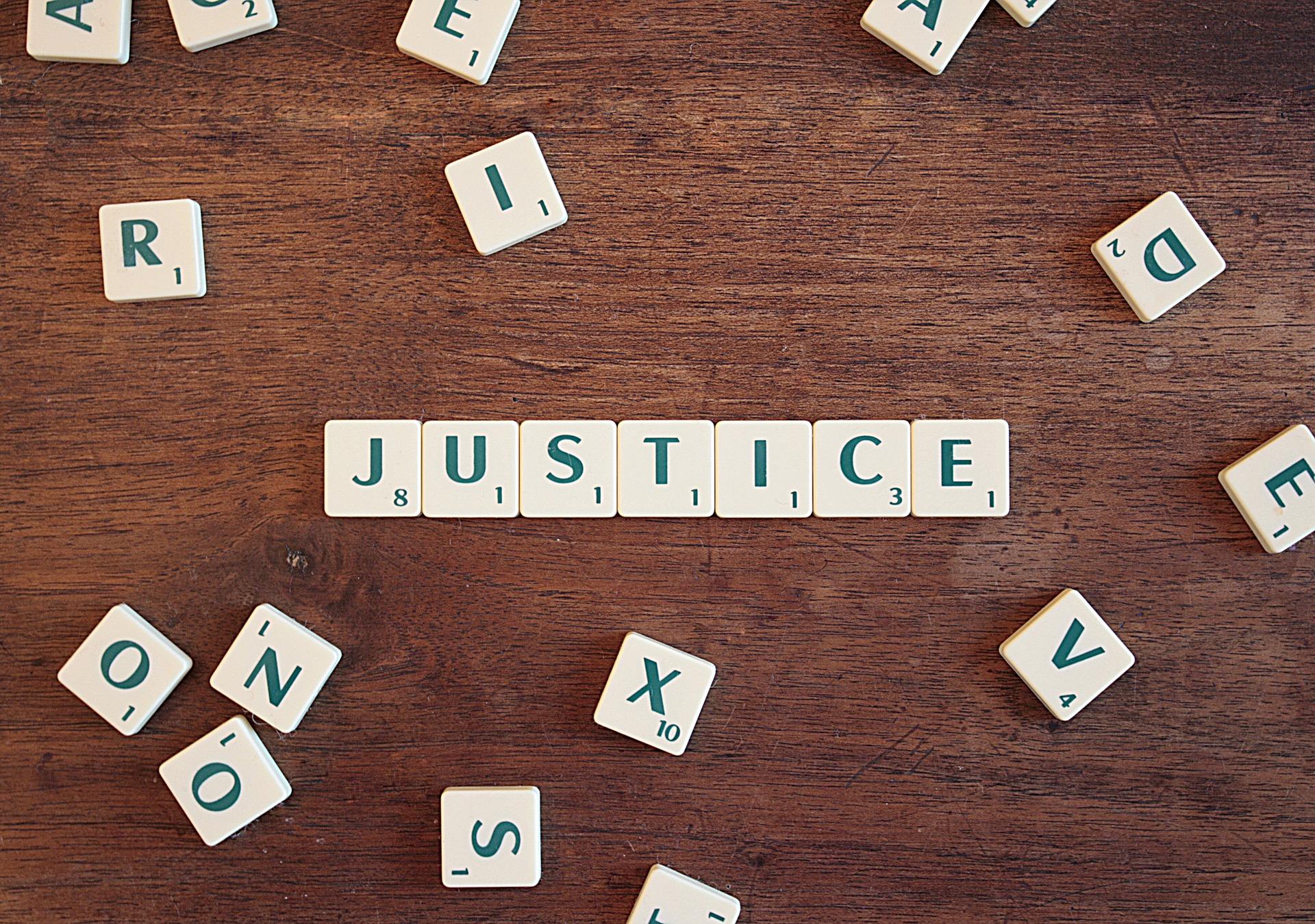 RPO interweniuje u Premiera w sprawie świadczeń postojowych m.in. dla wspólników spółek jawnych